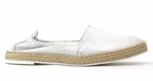 Espadryle Roberto Exclusive 554